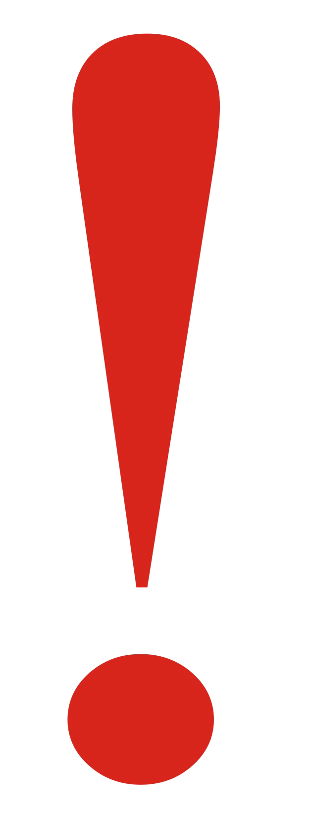 exclamation_mark_PNG13